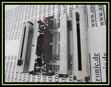 BOURNS Schiebepotentiometer 10K Typ:1023-626-AB103  2 Stück