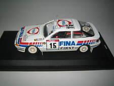 Troféu Toyota Celica GT 4 FINA 1:43 MIB