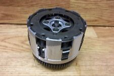 YAMAHA GRIZZLY 80 OEM Clutch Pack #53B175