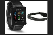 Garmin Vivoactive Activity GPS Watch w/ Heart Rate Monitor - NEW and FAST SHIP!!