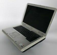 DELL Inspiron 6400 1.6 GHz 80 GB HD 2GB Ram Windows XP