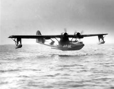 CONSOLIDATED PBY CATALINA (Spannweite 1800 mm). Modellbauplan
