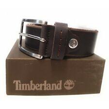 cintura timberland uomo in vendita   eBay