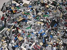 100 Lego Lot STAR WARS Pieces Random Parts Bricks Blocks Wings Space Ship Bulk