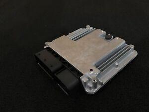 BMW E63 E64 (04-10) 645 650 DYNAMIC STEERING WHEEL COMPUTER MODULE OEM