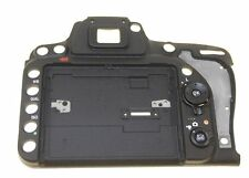 Nikon D750 DSLR Camera Back Rear Cover Assembly Replacement Repair Part