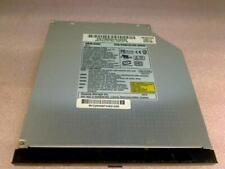 AVERATEC 5500 LAN DRIVER FOR WINDOWS MAC