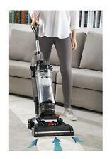 Eureka Multi Surface Bagless Vacuum Cleaner Powerful Lightweight w/ Deluxe Hose