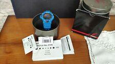 Casio g-shock Riseman Gw 9200-BLJ2