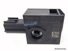 Chevrolet Cruze SW (J308) 2.0 TD Astra J Sensor Airbagsensor 13502577 AB
