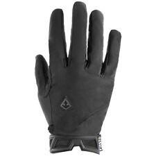 First Tactical Men'S Slash Patrol Glove Lightweight Work Lined Palm Army Black