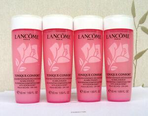 Lancome Tonique Confort - Various Quantities See Dropdown