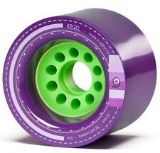 ORANGATANG Kegel - 80mm 83a Purple