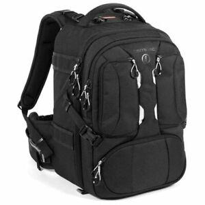 Tamrac Anvil 17 DSLR Camera and Laptop Backpack