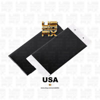 For Sony Xperia XA1 G3121 G3123 G3116 LCD Display Touch Screen Digitizer Panel