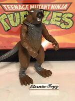{ HARD HEAD SPLINTER } TMNT Ninja Turtles Vintage Action Figure Build Your Lot!