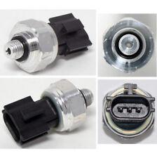 A/C Switch  UAC  SW9969C