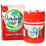 10 X Ayurveda AMRUTANJAN Maha Strong Balm 8 ml Free Shipping