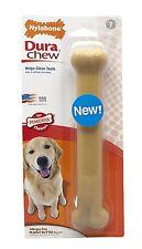 Nylabone Dura Chew Peanut Butter, Giant, Premium Service, Fast Dispatch.