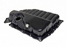 Mission Trading Company 4776 Oil Pan (Engine)