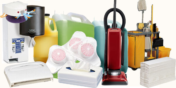 Best Cleaning Supply