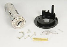 ACDelco 15841209 Switch, Ignition Lock & Tumbler