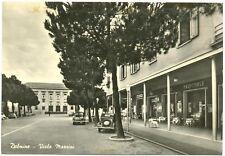 DALMINE - VIALE MAZZINI (BERGAMO)
