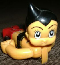 Astro Boy : Rolling Toy Figure  from the late 60s' to early 70's