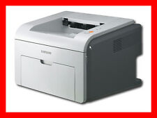 Samsung ML-2510 Printer -- NEW ! -- w/ NEW Toner & NEW Drum !!!