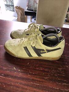 Gola Sneaker 43
