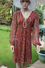 BiBA 1970s Vintage Clothing for Women