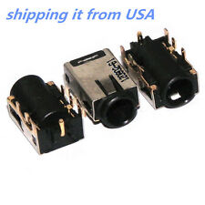 DC POWER JACK PLUG SOCKET FOR Asus UX31L UX52V K200MA X200LA X200M 1015E-DS01