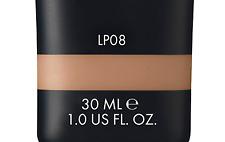 Sleek Makeup Lifeproof Foundation Medium to Full Coverage Shade - Lp08 30ml