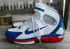 Nike Air Zoom Huarache 2K4 Retro Kobe All-Star Game Sz 10 Basketball 308475-142