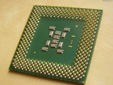 Intel Pentium 3 650 / 256 / 100 / SL3XV LOW POWER 22 watts at 1.65 volts TIM pad