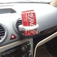 Car Truck Drink Beverage Cup Bottle Ashtray Holder Bracket New Car Accessories