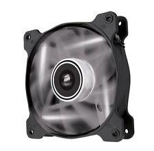 Corsair Air SP120 LED White High Static Pressure 120mm PC Case Fan CO-9050020-WW