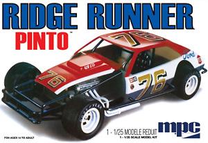 MPC 1:25 Ridge Runner Modified (2T), #R2MPC906