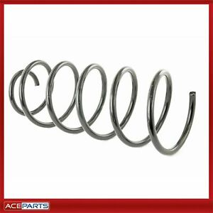 ACP Front Suspension Coil Spring