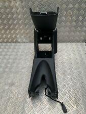 Mercedes-Benz R171 SLK Mittelkonsole Armablage Handschuhfach A1716800150