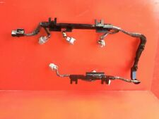 x6 Fuel Injectors Hitachi fits Nissan 370Z and for Infiniti G37 M37 FX37 3.7L V6