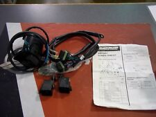 Mercury Quicksilver Power Trim Retrofit Kit 828708A1