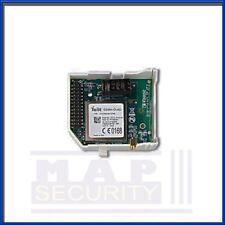 Visonic Interne Module GSM/GPRS Powermax Powermaster Systems-Nouveau UK STOCK!