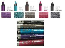 LOT Urban Decay ASSORTED 5-Colors 24/7 Glide-On Eye Shadow Pencil 5-PIECES TOTAL