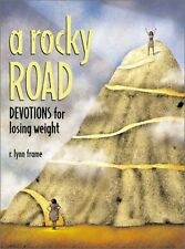 A Rocky Road: Devotions for Losing Weight