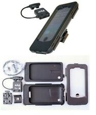 Wahoo Bike Pack with Speed Cadence - To Suit iPhone 4/4S, iPhone 3G/3GS
