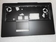 **READ** DELL Precision 7710 M7710 Palmrest Touchpad Assembly CHO15 WT8F8