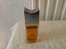 Vintage CARDIN de Pierre Cardin eau de toilette 2oz 80% full/trigger missing.
