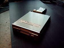 EME-213 Matsushita Floppy-Replacement für Technics  Yamaha  KORG
