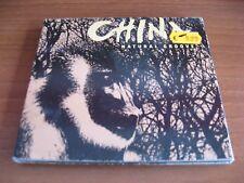 CD - China - Natural Groove (B)